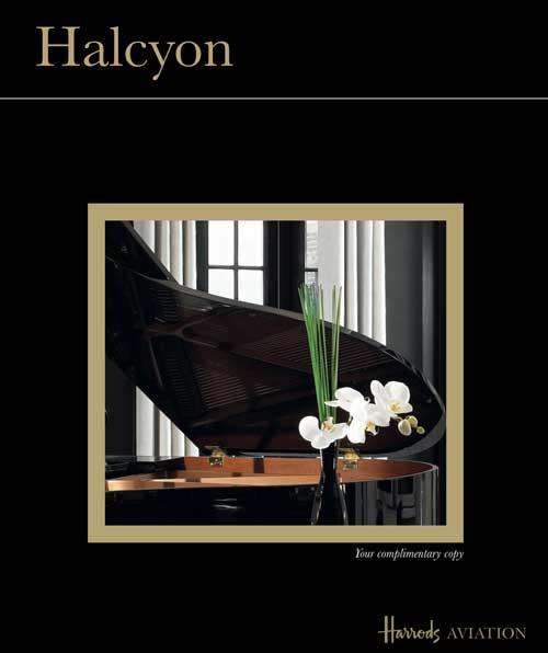 Halcyon Lifestyle 2013-1