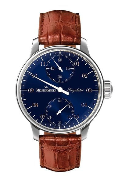 blue-watch-2