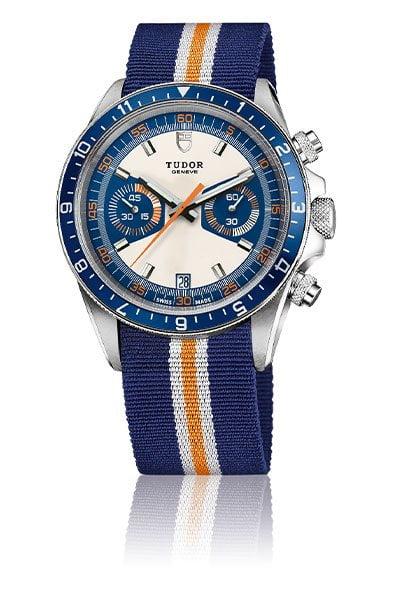 blue-watch-3