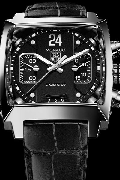 blue-watch-4