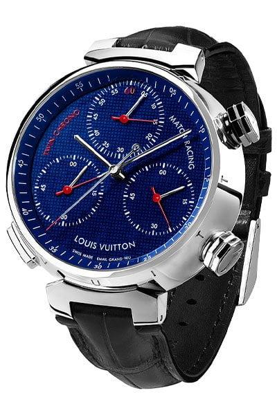 blue-watch-7