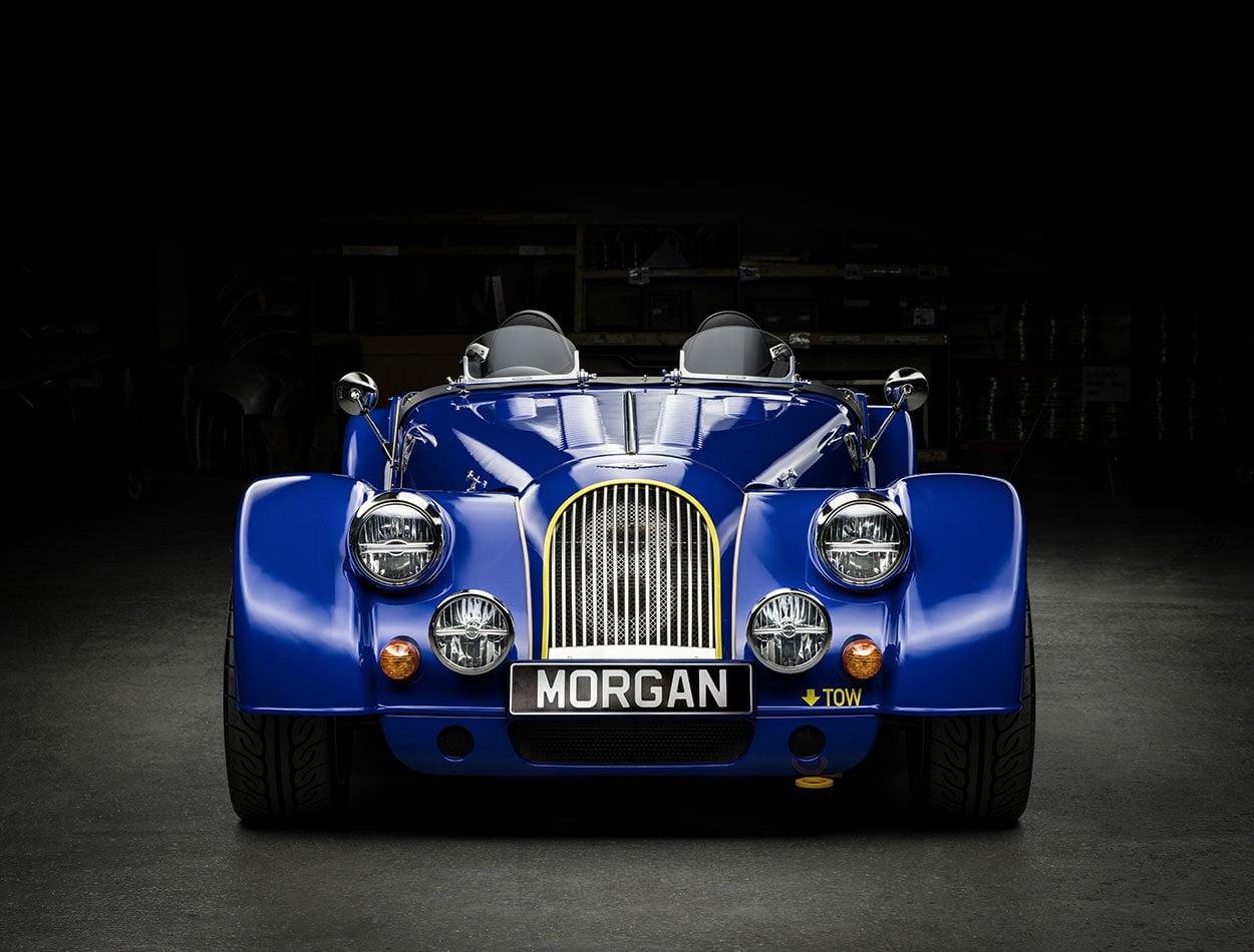 MorganPlus8-1